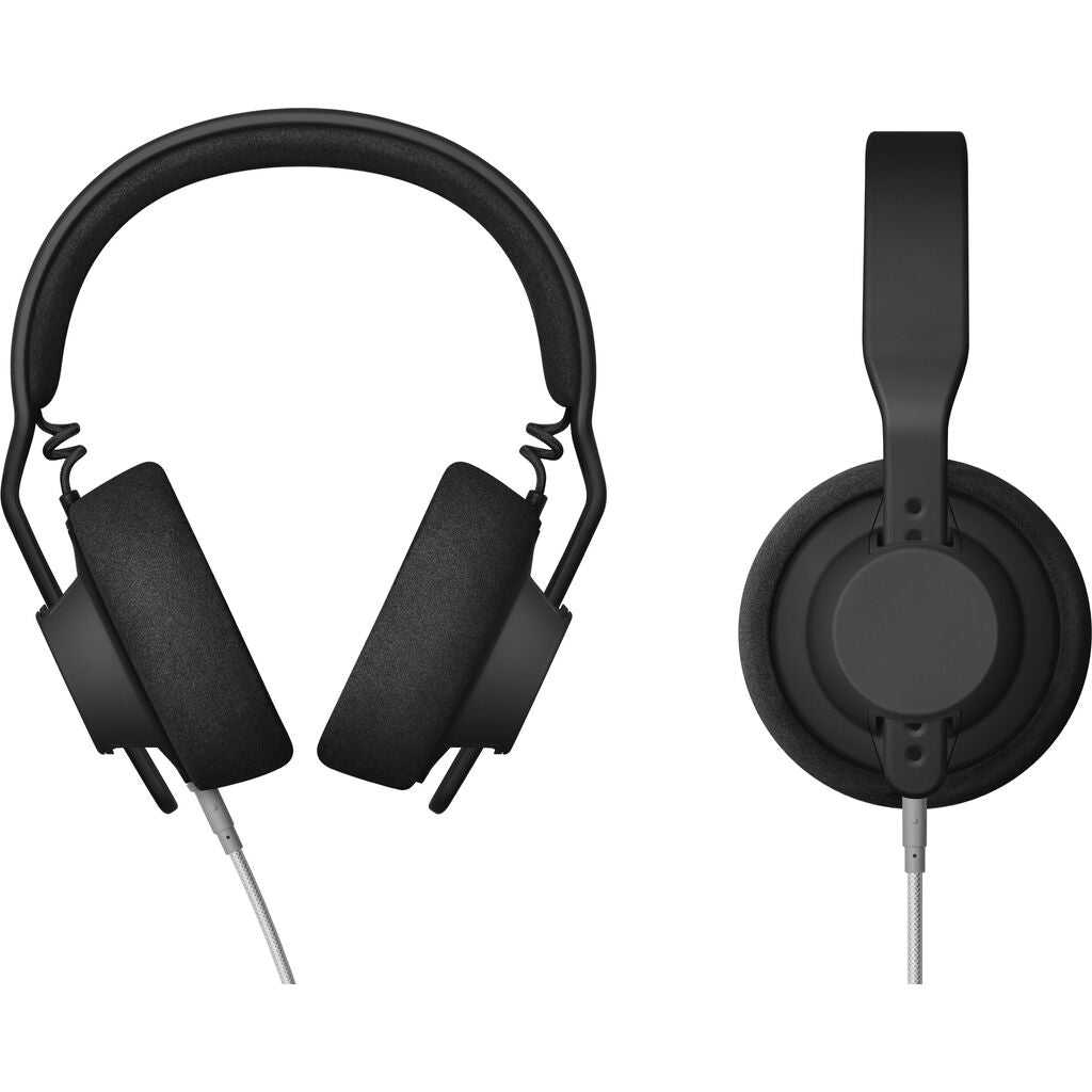 AIAIAI TMA-2 Modular Headphone | Reflective Preset