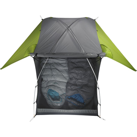 Kelty TN2  2 Person Tent- 40815414