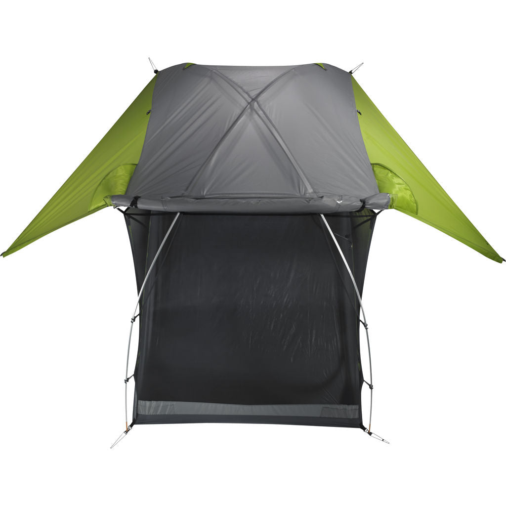 ... Kelty TN2 2 Person Tent- 40815414 ...  sc 1 st  Sportique & Kelty TN2 2 Person Tent - Sportique
