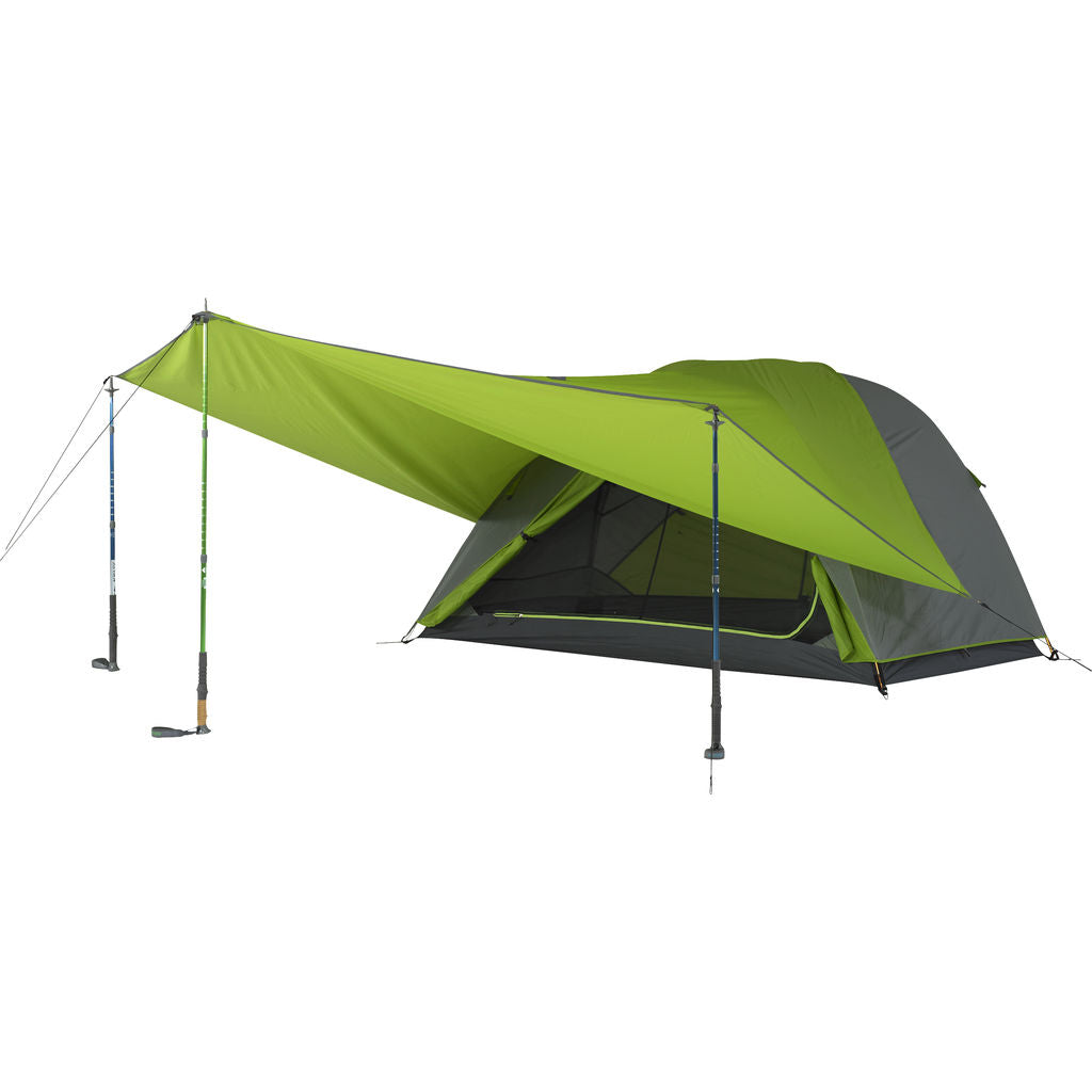 ... Kelty TN3 3 Person Tent- 40815514 ...  sc 1 st  Sportique & Kelty TN3 3 Person Tent - Sportique