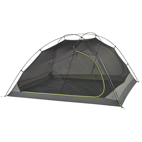 Kelty TN4 4 Person Tent- 40816616