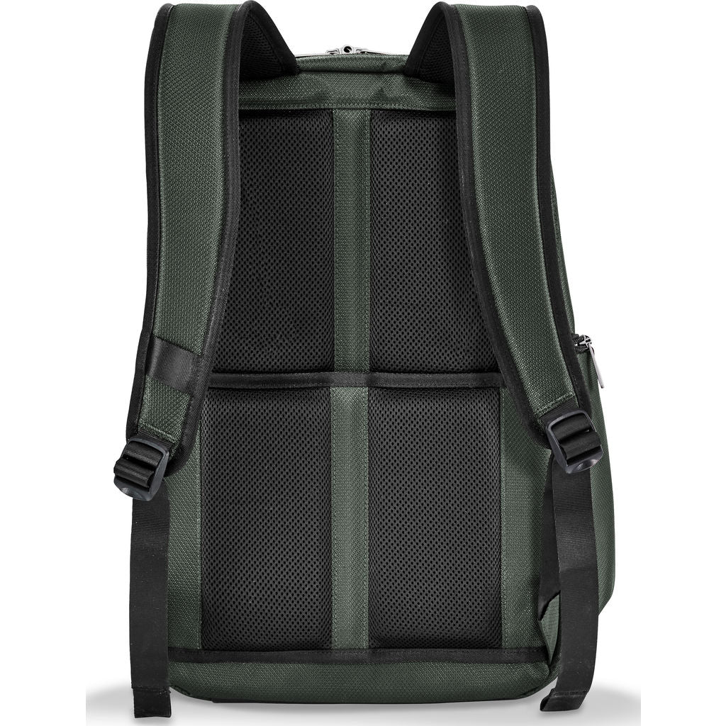 Briggs & Riley Cargo Backpack | Rainforest