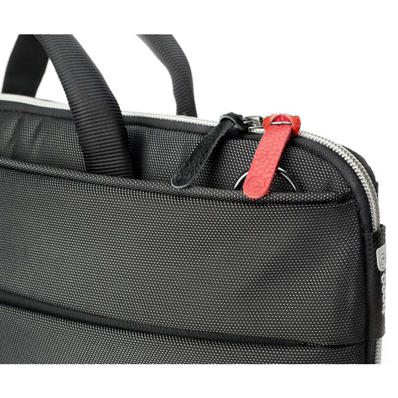 "Booq Taipan Superslim 15"" Laptop Bag 