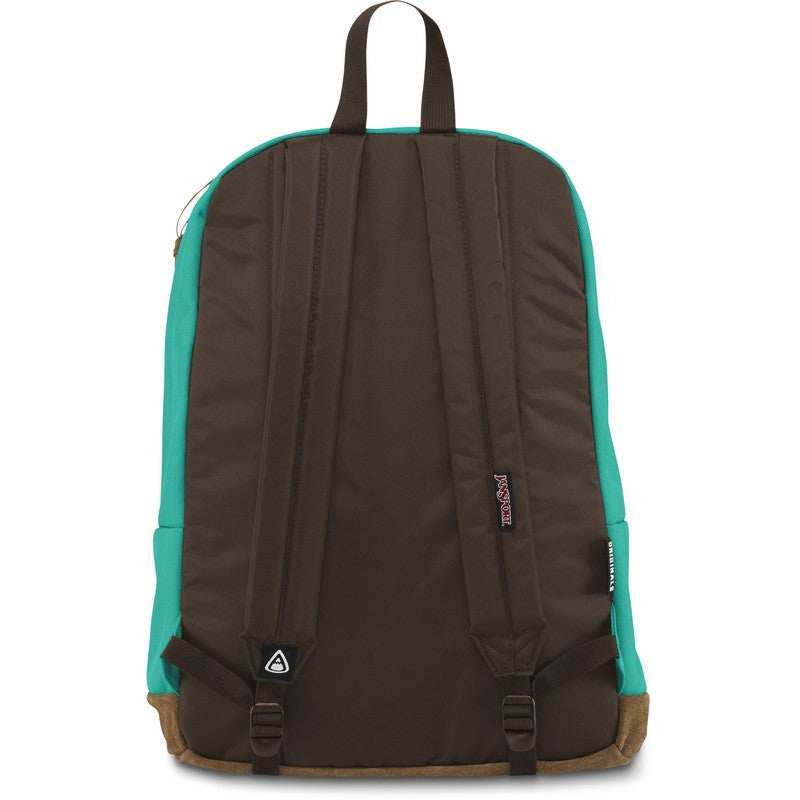 Jansport Right Pack Backpack | Spanish Teal