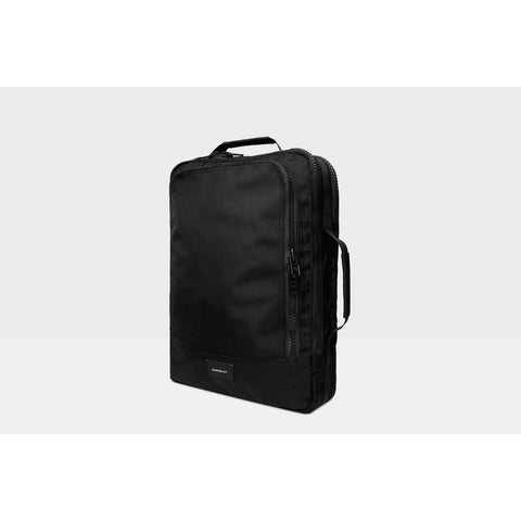 Sandqvist Tyre Briefcase | Black