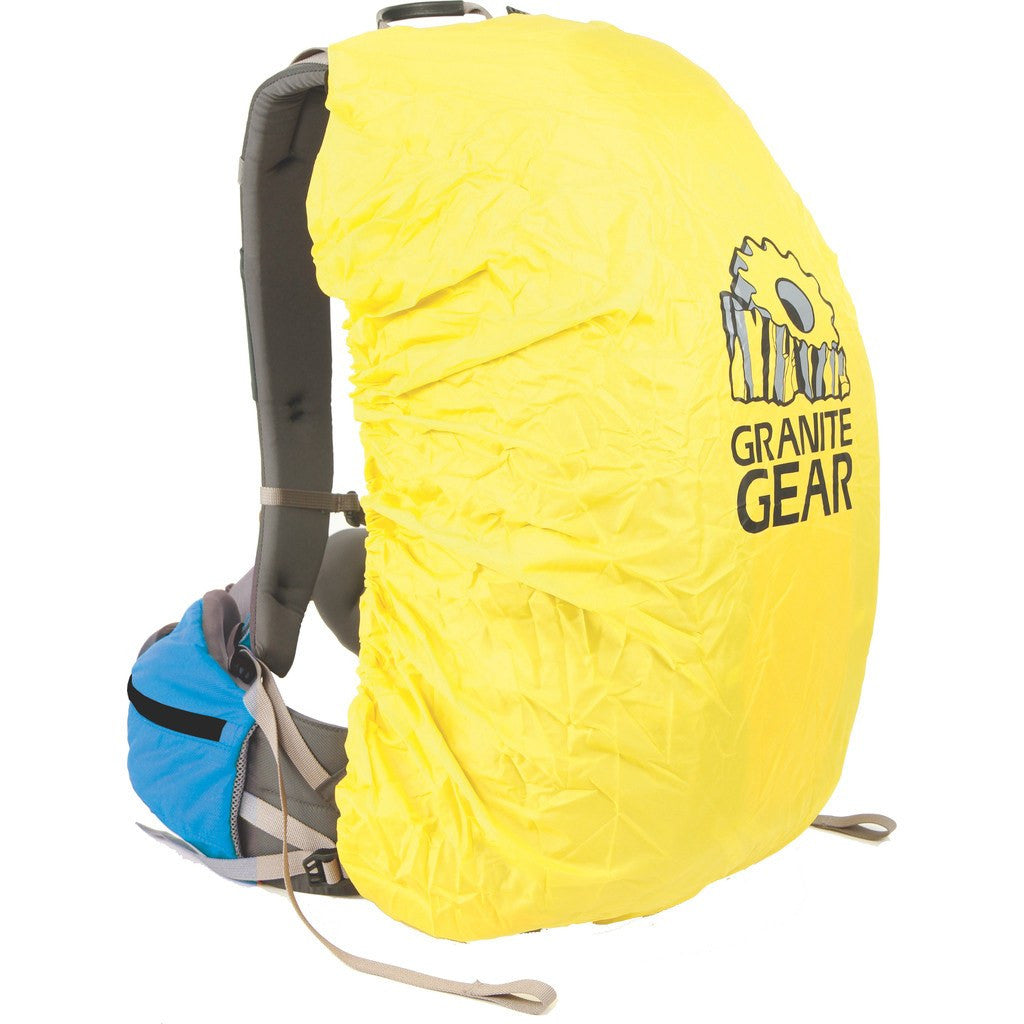 Granite Gear Taku 24 Technical Day Pack | Blue/Green 615288
