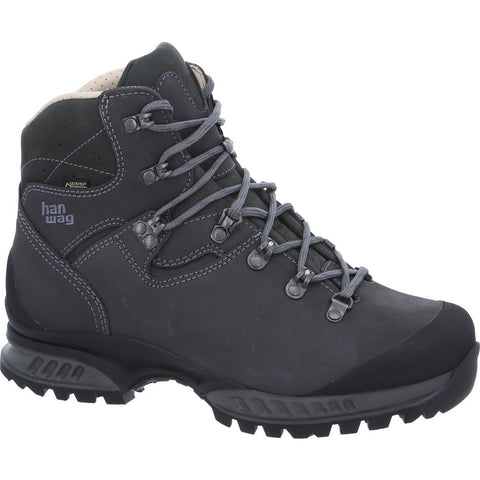HanWag Tatra II GTX Boot | Earth/Brown Size 13 H200100-56
