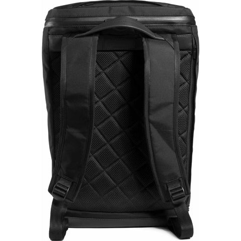 Opposethis Invisible Backpack Three | Black