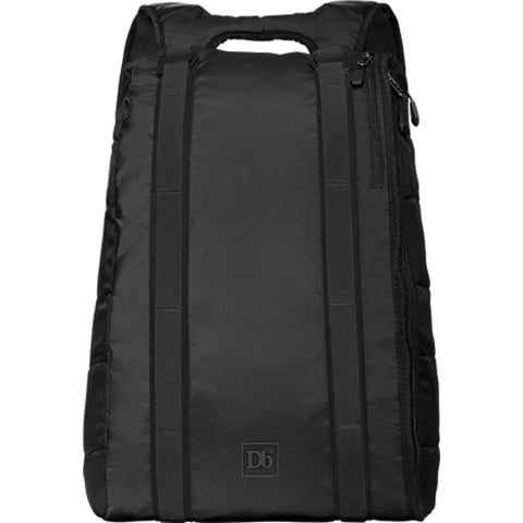 Douchebags The Base 15L Backpack | Black Out