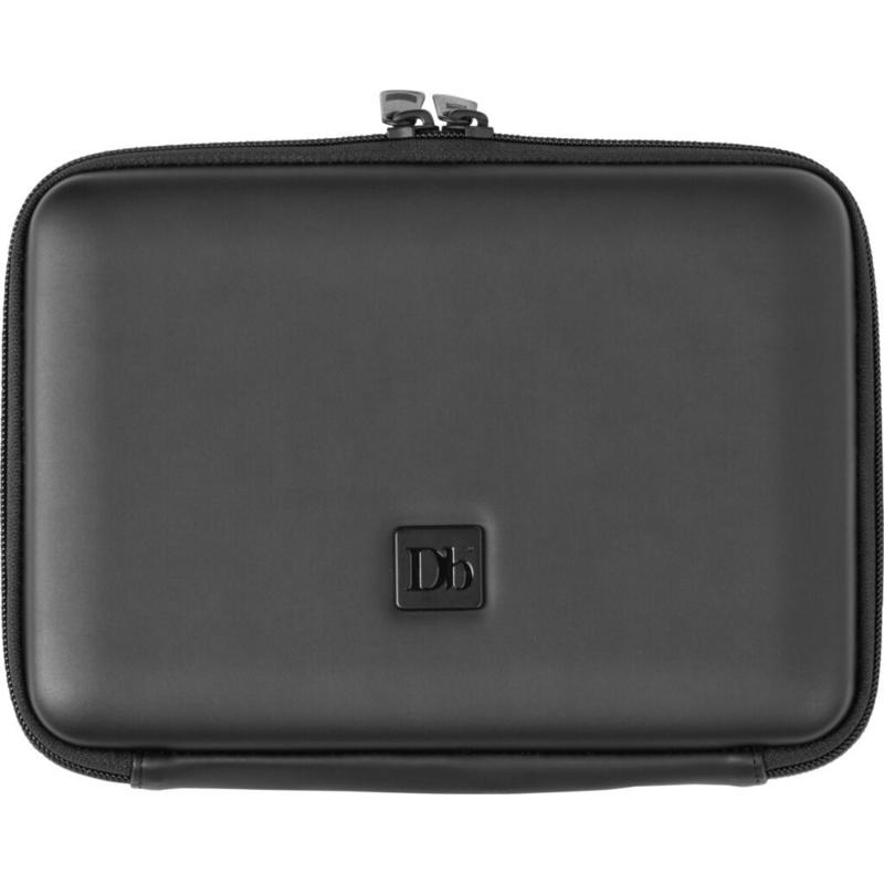 Douchebags The Hacker Laptop Case - Black Out Travel Laptop Bag