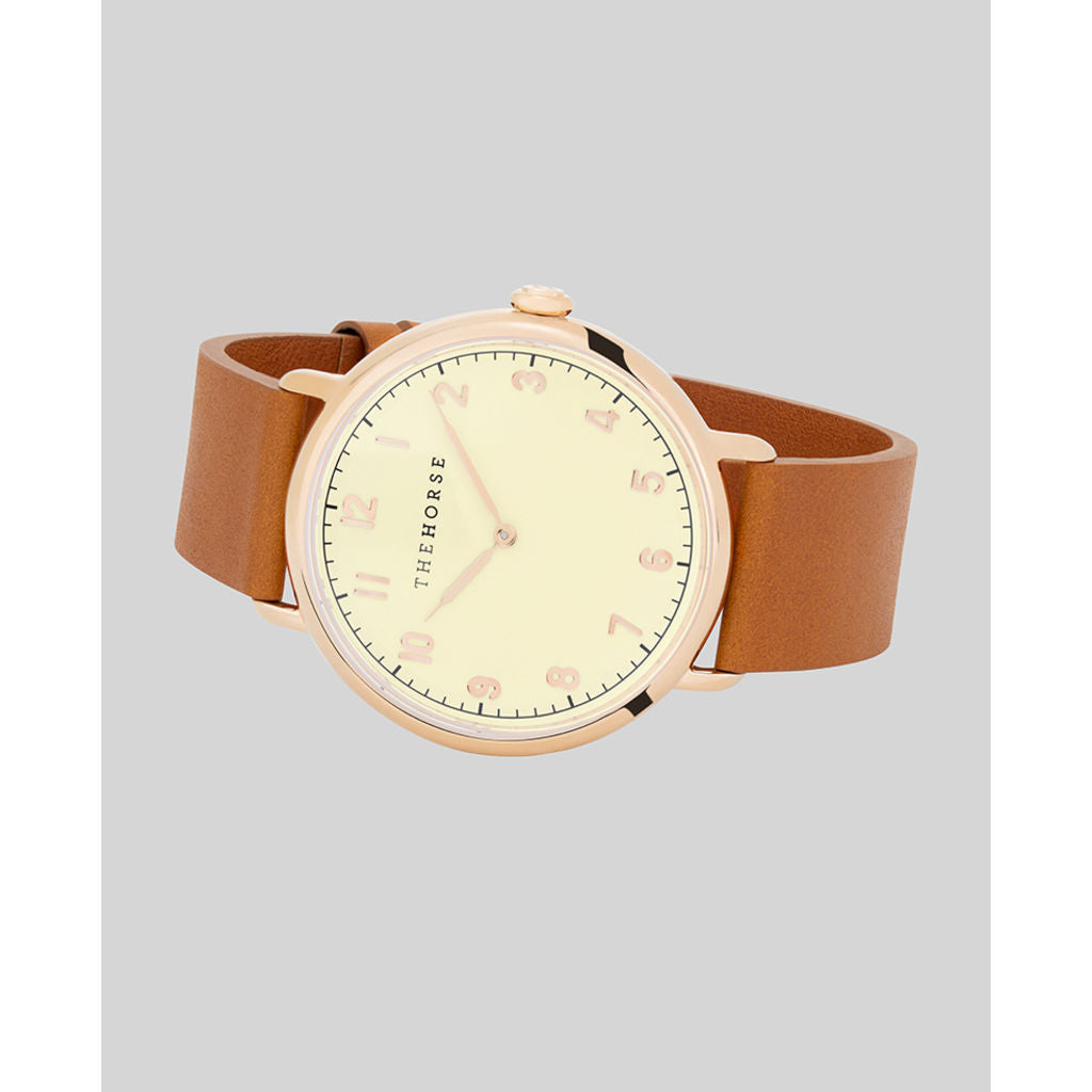 rosegold women official gold rose s sky obaku watches watch