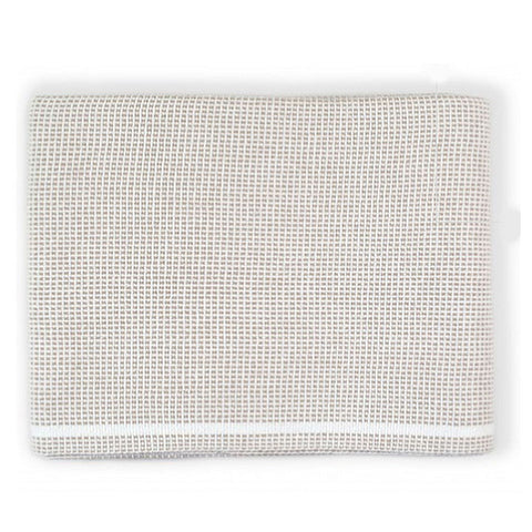 Brahms Mount Thorndike Blanket | Cotton