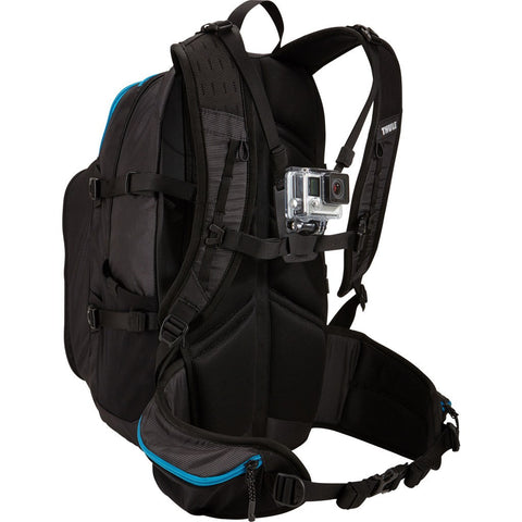 Thule Legend GoPro Backpack | Black 3203102