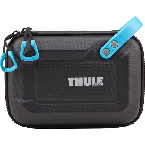 Thule Legend Small GoPro Case | Black 3203052
