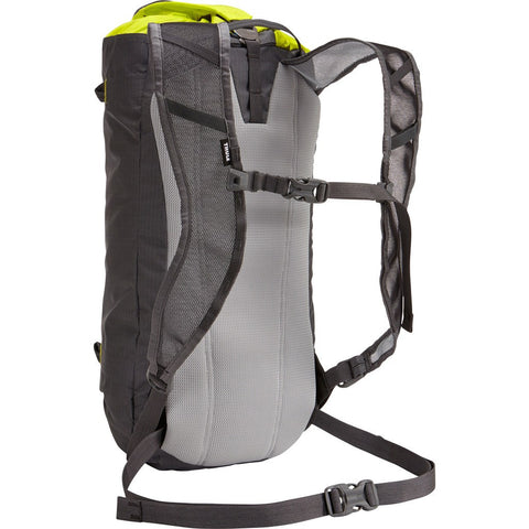 Thule Stir 15L Hiking Pack | Dark Shadow 211600