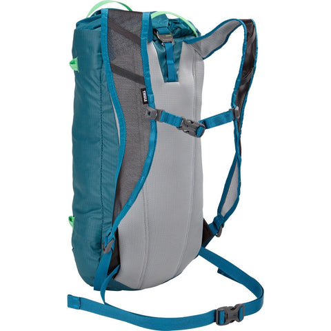 Thule Stir 15L Hiking Pack | Fjord 211602