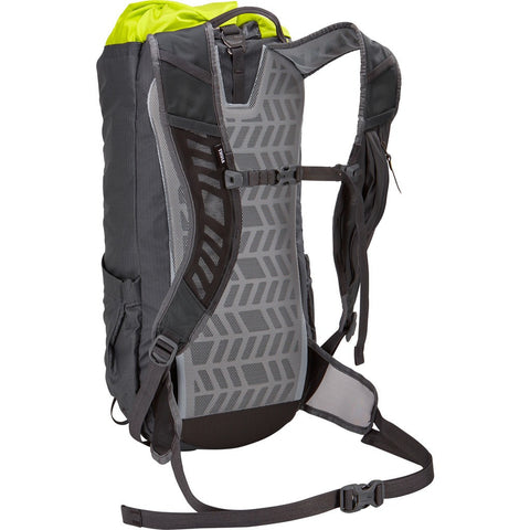 Thule Stir 20L Hiking Pack | Dark Shadow 211500