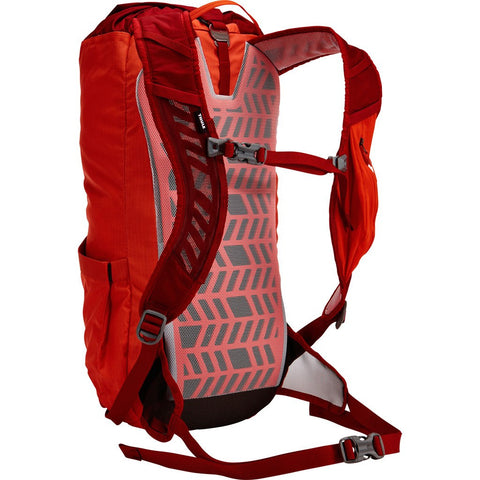 Thule Stir 20L Hiking Pack | Roarange 211501