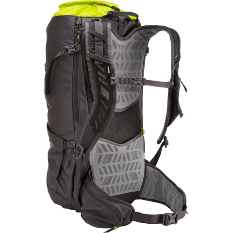 Thule Stir 35L Men's Hiking Pack | Dark Shadow 211400