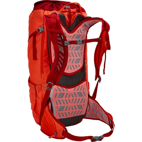 Thule Stir 35L Men's Hiking Pack | Roarange 211401