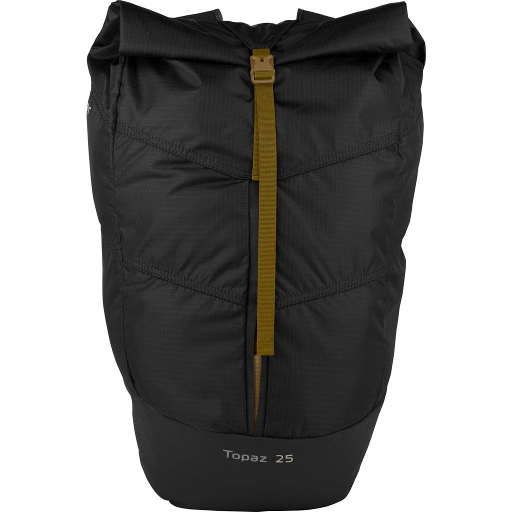 Boreas Topaz 18 Backpack | Eclipse Black 04-0151A-ECL5M