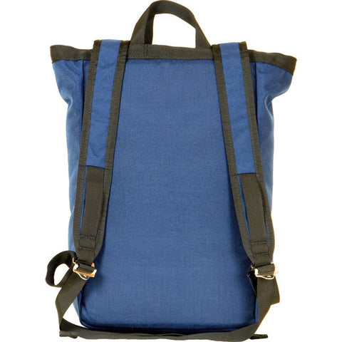 Kletterwerks Tote Pack Bag | Midnight/Ink
