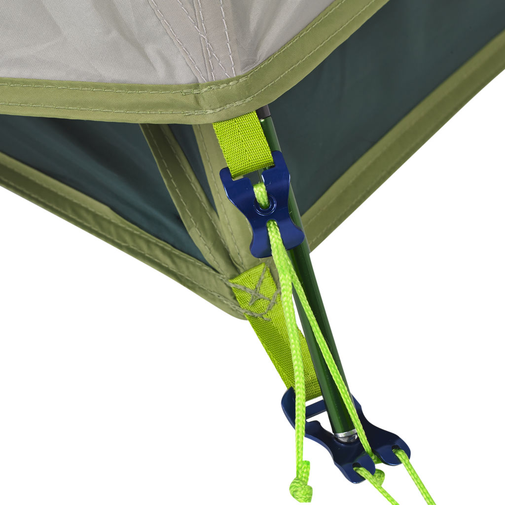 ... Kelty Trail Ridge 3 With Footprint 3 Person Tent- 40812116 ...  sc 1 st  Sportique & Kelty Trail Ridge 3 w/ Footprint 3 Person Tent - Sportique