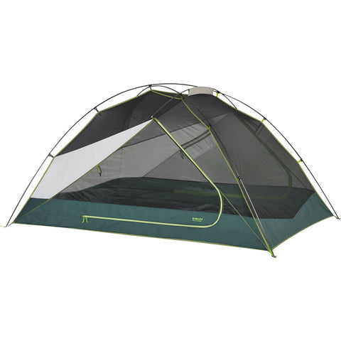 Kelty Trail Ridge 3 With Footprint 3 Person Tent- 40812116
