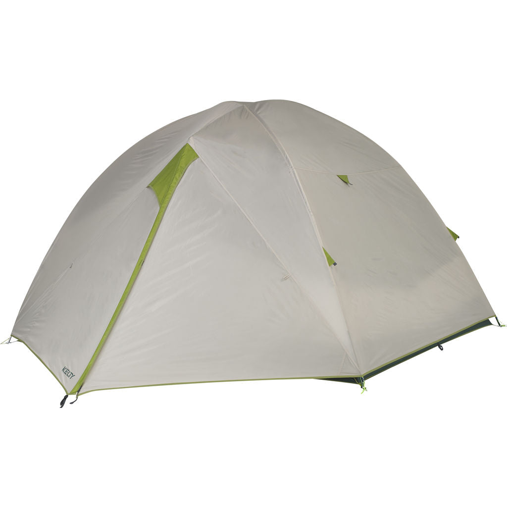 Kelty Trail Ridge 6 With Footprint 6 Person Tent- 40814316