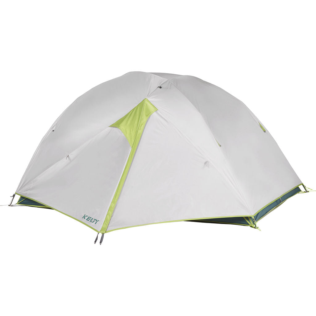 Kelty Trail Ridge 2 With Footprint 2 Person Tent- 40812016 ...  sc 1 st  Sportique & Kelty Trail Ridge 2 w/ Footprint 2 Person Tent - Sportique