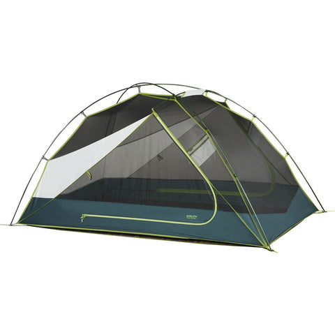 Kelty Trail Ridge 2 With Footprint 2 Person Tent- 40812016