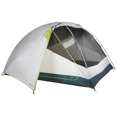 Kelty Trail Ridge 8 With Footprint 8 Person Tent- 40813816
