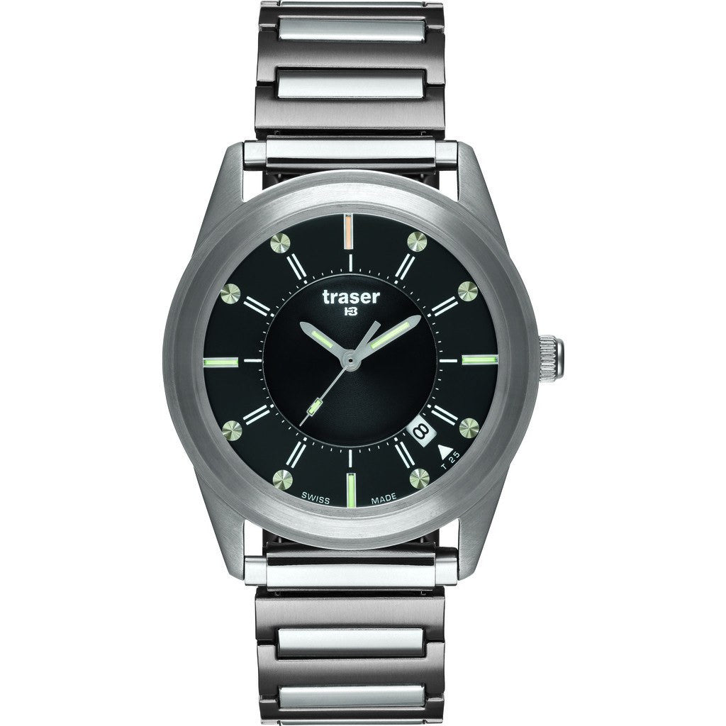 in watch watches p accessories for men green nixon lyst translucent the time teller normal product