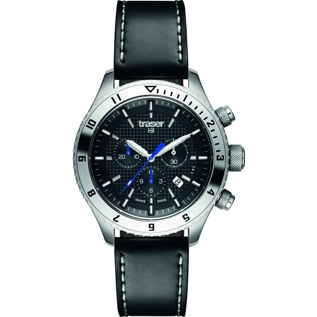 watch tradition watches tissot s dp men sapphire crystal