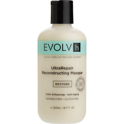 EVOLVh UltraRepair Reconstructing Masque | 8.5 oz UR250