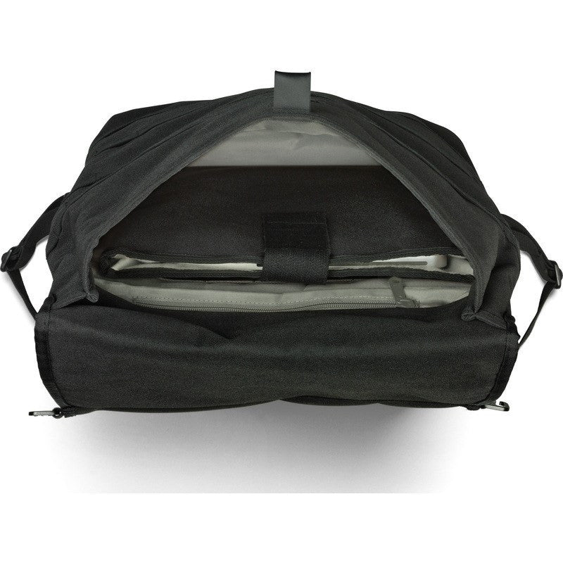Unit Portables Unit 18/ Backpack | Black