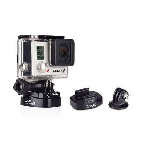 GoPro Tripod Mounts | ABQRT-001