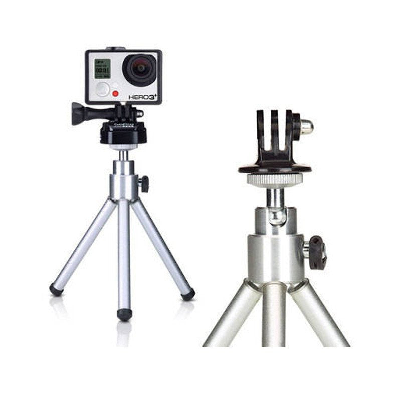 GoPro Tripod Mounts | ABQRT-004