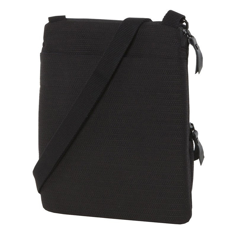 Hex Gallery Tablet Cross Body