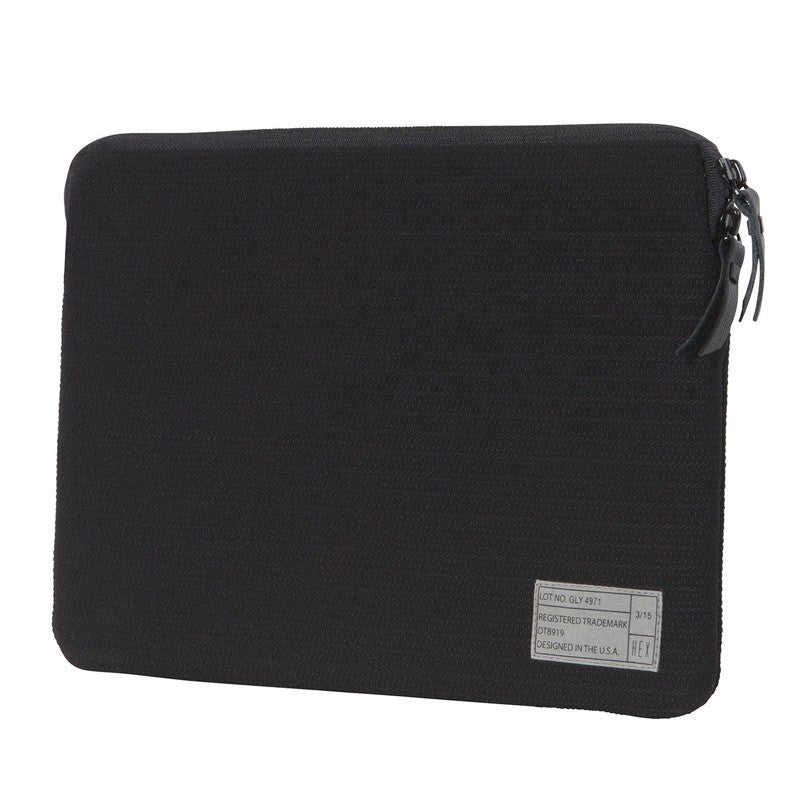 Hex Gallery 15'' MacBook Pro Sleeve