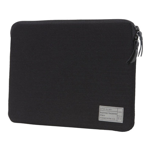 Hex Gallery 13'' MacBook Pro Sleeve