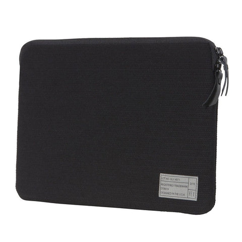 Hex Gallery 11'' MacBook Air Sleeve