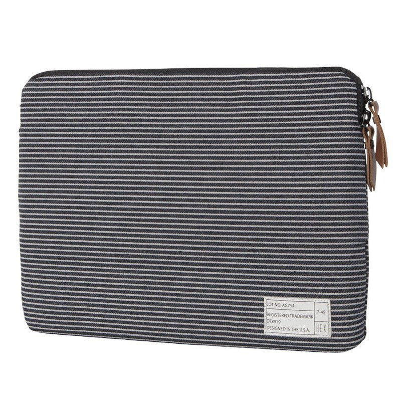 Hex Fleet 15'' MacBook Pro Sleeve