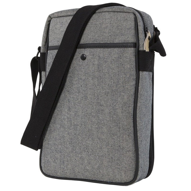 Hex Academy Cross Body for 11'' MacBook Air
