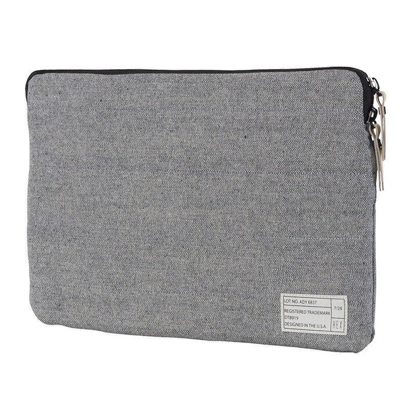 Hex Academy 11'' MacBook Air Sleeve