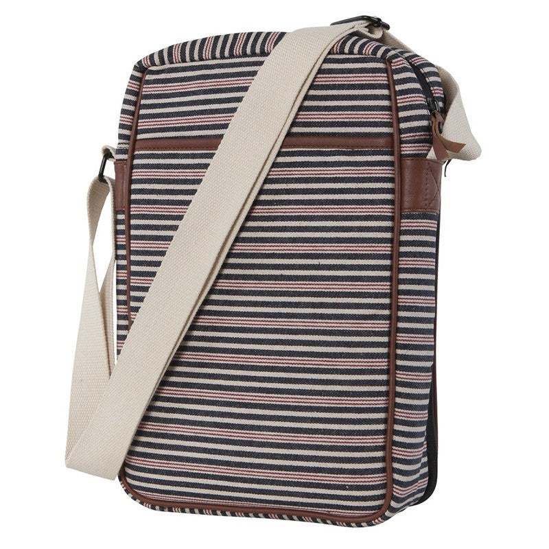 Hex Cabana Cross Body for 11'' MacBook Air