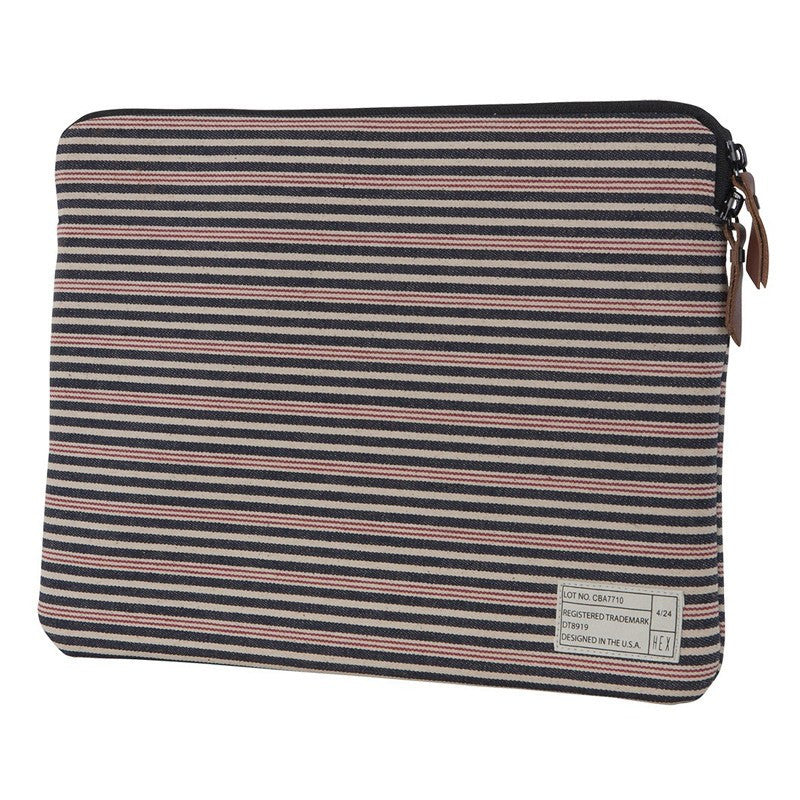 Hex Cabana 11'' MacBook Air Sleeve
