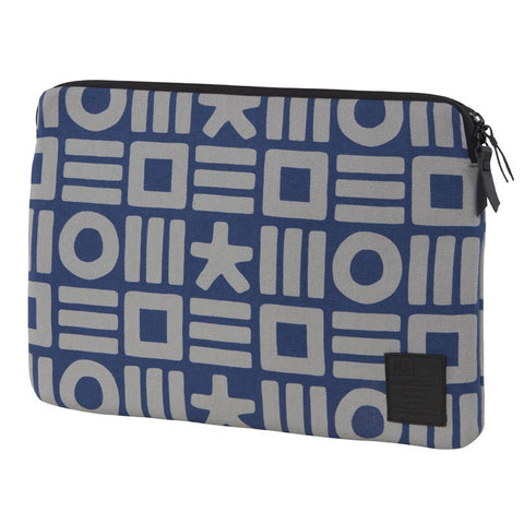 Hex HAZE 13'' MacBook Pro Sleeve Blue/Grey