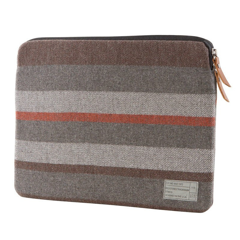 Hex Westmore 15'' MacBook Pro Sleeve
