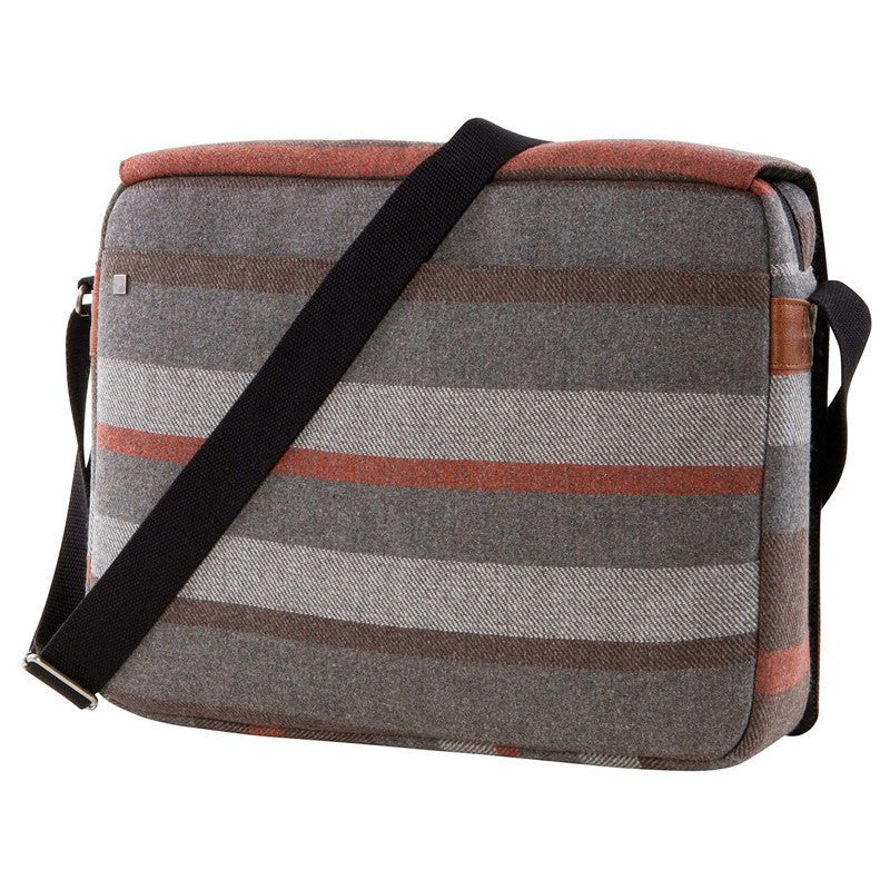 Hex Westmore Messenger Bag